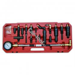Дизельный компрессометр для двигателей