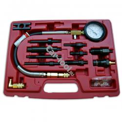 Дизельный компрессометр для легковых автомобилей