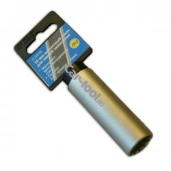 Магнитный ключ для свечей зажигания 16 мм