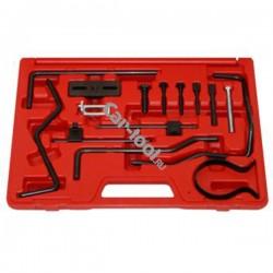 Набор инструментов для Peugeot HDI