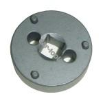 Ключ тормозного цилиндра VAG