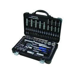 Набор инструмента 108 предмета, 6-гр., Forsage F41082-5