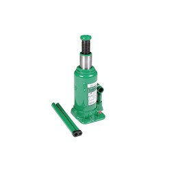 Домкрат гидравлический 10т 230-475 мм GE-BJ010