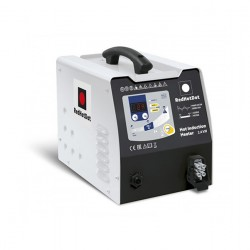 Hot Induction Heater Индукционный нагреватель 2.4 кВт