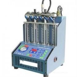 И-4Б - Стенд для тестирования и промывки инжектора