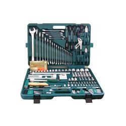 Набор инструмента Jonnesway 128 пр.