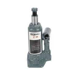 Домкрат бутылочный г/п 2000 кг. KRWBJ2
