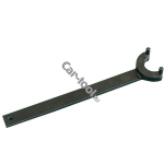 Инструмент для фиксации распредвала VAG 3036