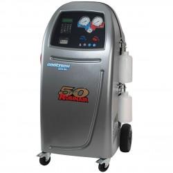 Установка для заправки автокондиционеров  Robinair AC790 PRO, автоматическая, R134