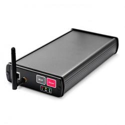 ScanDoc - мультимарочный сканер (Полный)