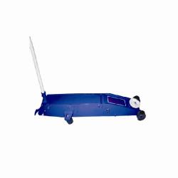 Домкрат подкатной T32005