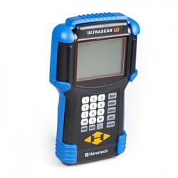 Диагностический сканер UltraScan P1