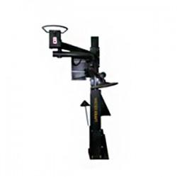 Вспомогательное устройство «Третья рука» WDK-524А