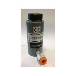 Гидравлический цилиндр растяжной WDK-80210A