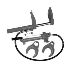 Гидравлическая стяжка для пружин автомобилей WDK-83211