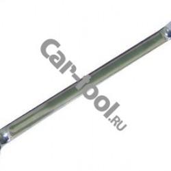 Ключ для снятия высоковольтных проводов