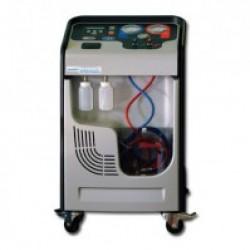 ACM 3000 Установка для заправки кондиционеров