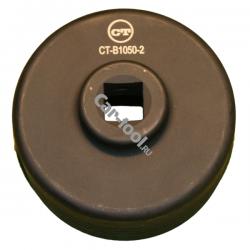 Головка BPW- 6.5 / 9 T / 95 мм