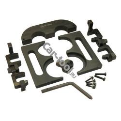 Инструмент для BMW M серии
