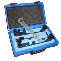 Базовый комплект для установки фаз N62 / N73
