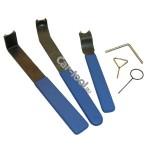 Набор инструментов для натяжного ролика