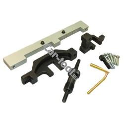 Инструмент для BMW N45