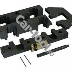 Базовый набор для ремонта двигателей BMW