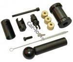 Съемник форсунок T10133 для моторов FSI