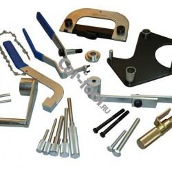 Инструмент для Renault
