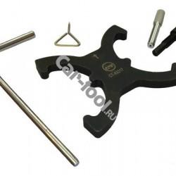 Набор инструментов для FORD HXDA