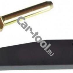 Дополнительный инструмент для двигателя M271