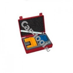 Набор инструмента для двигателей ECOTEC