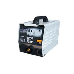 WDK-350422 / WDK-350438: Многофункциональный инверторный аппарат