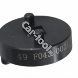 Kлюч для тормозного цилиндра MAZDA