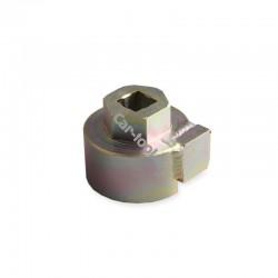 Ключ для проворота распредвала GM EN-46111